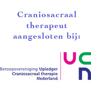 Craniosacraal_therapie_purmerend