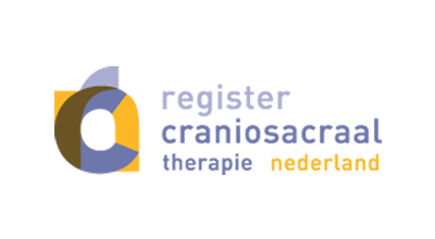 register craniosacraal therapeuten in Nederland