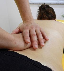 _rugklachten_fysiotherapie_balans_purmerend