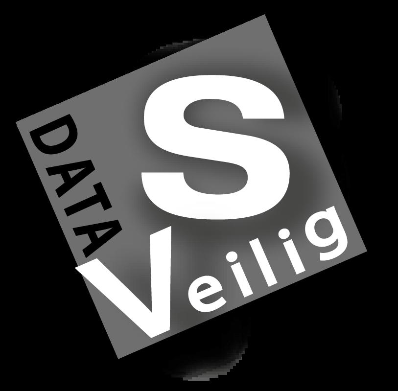 Keurmerk Data Veilig BSM