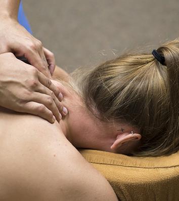 Fysiotherapie_Balans_purmerend