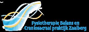 zorgverzekering_Fysiotherapie_balans_purmerend