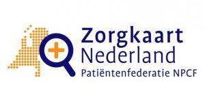 ZorgkaartNederland-logo