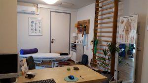fysiotherapie_balans_Egoscue