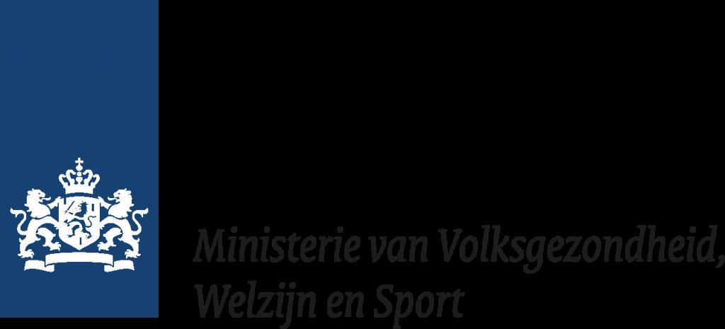 logo-ministerie_van_volksgezondheid_welzijn_sport