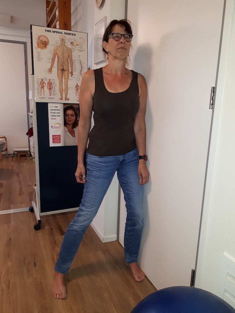 Fysiotherapie_Balans_Purmerend_Integraal_bewegen