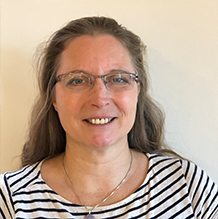 Fysiotherapie Balans en craniosacraal Purmerend Katelijne Zaalberg