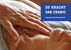 De_kracht_van_cranio