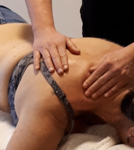Fysiotherapie aan huis Purmerend