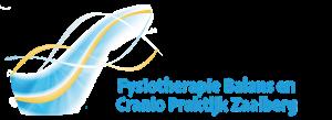 Logo_Fysiotherapie_Balans_Cranio_Praktijk_Purmerend
